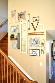 diy french country wall decor wall ideas country art diy french on french signs ideas sayings on french country decor wall art with wall ideas country art diy french on french signs ideas sayings for