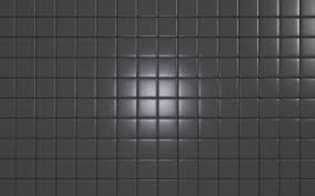 Bathroom Tile Wallpaper Tiles Wallpapers Wallpaperpulse