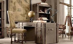 antique home office desk. Partner Desk Home Office Antique Furniture Best Style N