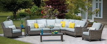 Patio Furniture Kitchener Patio Furniture Collections Pioneer Family Pools