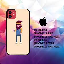 custodia cover iphone 11 12 pro max ...