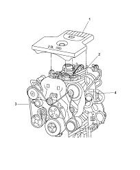 Jeep liberty sport engine diagram rv water tank wiring diagram