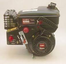 Tecumseh Engine | eBay