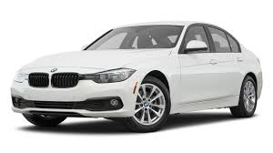 BMW Convertible lease or buy bmw : Lease a 2018 BMW 330i xDrive Sedan Automatic AWD in Canada ...