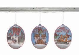 Christmas Ornaments Wholesale Bulk  Сhristmas Day SpecialChristmas Ornaments Wholesale