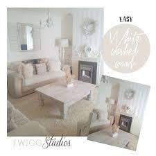 whitewashing wood furniture. white washed wood diy whitewashing furniture s