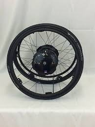 Image result for twion wheels