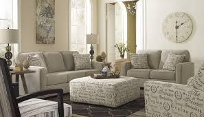 Harvey Norman Living Room Furniture Ecoexperienciaselsalvador Delectable Harveys Living Room Furniture Decoration