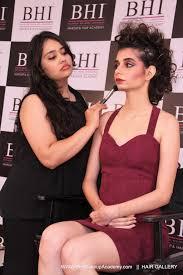 best makeup artist in mumbai