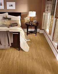 armstrong premium commercial laminate natural oak l8713 dwf truehardwoods com
