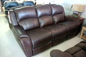 white leather reclining sofa set recliner for couch lazy boy things mag la z furniture enchanting