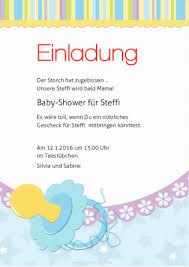 Mustertexte Für Babyparty Urkunden Onlinede