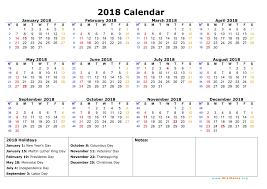 blank march calendar 2018 january 2018 calendar template monthly calendar 2017