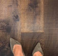 carpet hardwood luxury vinyl flooring 2019 trends diablo flooring inc