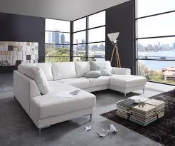 U Couch Klein