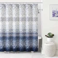 50 turquoise shower curtain turquoise shower curtain new navy shower curtain 5