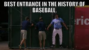 Amazing 11 famed quotes about major league baseball images Hindi ... via Relatably.com