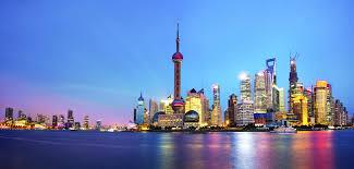 1280x720 wallpaper shanghai