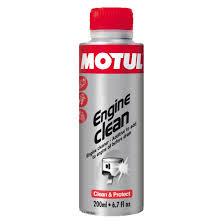 Купить <b>Промывка MOTUL Engine</b> clean moto в интернет магазине ...