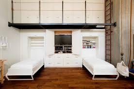 Small Loft Bedroom Loft Rooms Design Ideas Modern Apartment Living Room Decor City