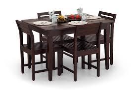 elegant dining sets. compact elegant dining table set sets m