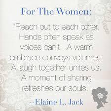 Positive Quotes For Women Unique Positive Quote For Women Quotes Pinterest Woman Relief