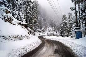 best winter get away in stan 2020
