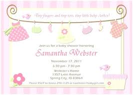 Office Baby Shower Invite Beautiful Office Depot Custom Baby Shower Invitations Best