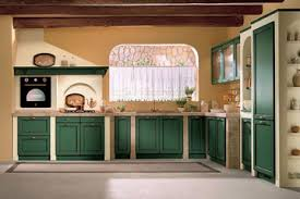 home interiors in chennai. we all want our homes to look beautiful. it is one place where every corner should reflect comfort, style and perfection. make sure this happens home interiors in chennai h