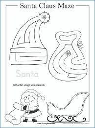 Worksheets For Kindergarten Free Counting Worksheet Count Worksheets ...