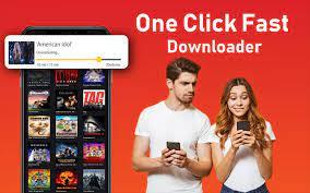 Video Downloader - Download Videos ...