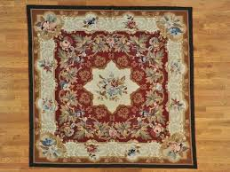 8x8 square rug square area rugs square rug 8x8 square wool rugs