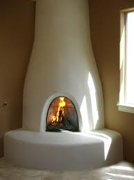 remarkable indoor fireplace kits photo design ideas
