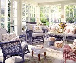 indoor sunroom furniture ideas. Indoor Sunroom Furniture Ideas Graceful Home Decor Sun Room Decoration Diverting