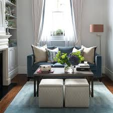 small living furniture. Best Furniture For Small Living Room Large Size Of Table Full .
