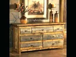 Image creative rustic furniture Rustic Mexican Rustic Furniture Ideas Creative Rustic Furniture Ideas On Inspirational Home Designing With Rustic Furniture Ideas Rustic Rustic Furniture Rhnetwerkcom Rustic Furniture Ideas Rustic Roots Twig Rustic Porch Furniture