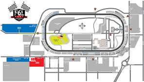 Indianapolis Motor Speedway Seating Chart Indianapolis Speedway Seating Chart 2019