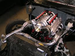 my budget ls engine swap guide \u003c$1500 ls1tech camaro and Wiring Harness For S10 Ls Swap some pics of a few of my swaps and misc LS Swap S10 Conversion