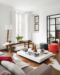 cowhide-rug-for-modern-living-rooms