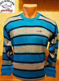 Мужские кофты и <b>свитера Paul Shark</b> 2019 - купить недорого ...