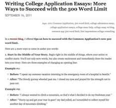 buy college application essay why i want to attend business  my <strong>college< strong>