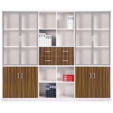 office file racks designs. Beautiful Racks Great Tb 248 China Filing Cabinet Office Furniture Swing Door  Pertaining To File Cabinets Ideas With Racks Designs R