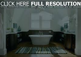 oversized oval bathroom rugs round bath rug beautif photo 3 of 4 furniture amusing ove