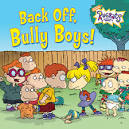 Images & Illustrations of bully off