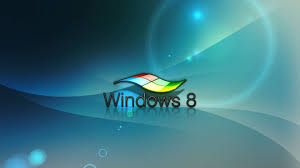 cool 3d wallpapers for windows 8. Interesting Windows Window 8 3d Image Wallpaper With Cool Wallpapers For Windows W