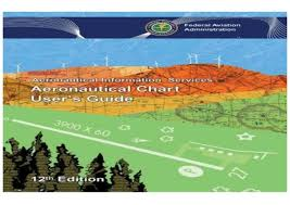 Free Download Pdf Aeronautical Chart Users Guide Read Online