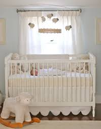 home decor e2 80 93 tagged baby bedding weedecor we go bah over sheep nursery d adorable nursery furniture