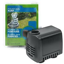 landscape fountain pumps fountain pump for indoor outdoor garden fountain pumps