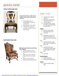 furniture motifs. 23. Furniture Motifs F