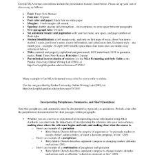 mla format essay argumentative the best images collection for mla  mla argumentative essay examples mla format essay argumentative the best images collection for mla essaycdbeff